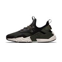 Nike 耐克 AH7334 男子运动鞋 拼色复古运动跑鞋 NIKE AIR HUARACHE DRIFT