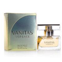 范思哲(Versace)浮华传奇浓香水 30ml包邮!