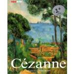 [M203] Cezanne Cézanne