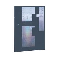 书籍设计.第16辑