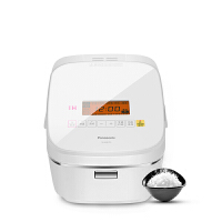 Panasonic/松下 SR-ANG151/181IH西施煲变频松下电饭煲正品包邮