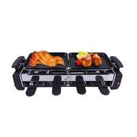 电烤炉 家用电热烧烤炉/无烟电烤炉