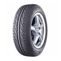 邓禄普轮胎SP300 185/65R15 88H