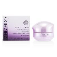 资生堂 Shiseido 新透白美肌集中焕白眼霜 15ml