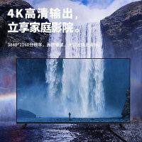 双头两端4K HDMI高清视频连接投影仪/电脑显示器同屏数据线