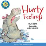 【预订】Hurty Feelings
