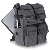 20180701023624184摄影包 双肩相机包 单反 电脑包书包 旅行包