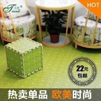 泡沫地垫卧室拼图大号铺地板垫子爬爬垫加厚家用爬行垫拼接榻榻米