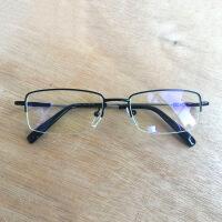 眼镜男士平光镜眼镜无度数平面镜护目镜电脑眼睛平镜