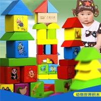 男婴儿益智玩具0-1岁2五3六4七5八6九7十9个月bb女宝宝女孩子男孩