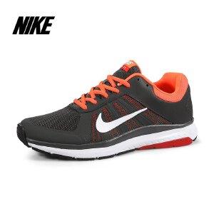 NIKE耐克男士跑鞋公路运动鞋大码831532 004
