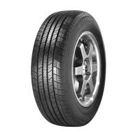 玛吉斯轮胎 MA501 215/55R16 93W