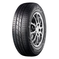 普利司通轮胎 EP150 195/60R15 88H