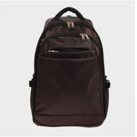 拉杆双肩包运动背包男女大中学生包旅行包电脑 大