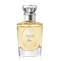 Dior/迪奥之韵茉莉花香水小样女士EDT淡香水Q版7.5ml( 送小礼品盒)