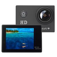 米狗 MEEE GOU 高清摄影摄像M80 运动相机摄像机