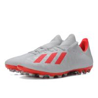 adidas阿迪达斯2019男子X 19.3 AGX足球鞋F35336