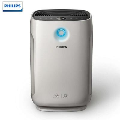 PHILIPS 飞利浦 AC2878/00 空气净化器 888元包邮(需用券)