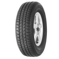 普利司通轮胎 B250 175/70R14 84H