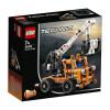 【当当自营】乐高(LEGO)积木 机械组Technic 玩具礼物7岁+ 车载式吊车 42088