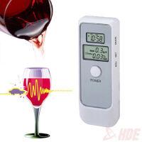 酒精测试仪 酒驾检测器 酒精检测仪器 酒精浓度测试