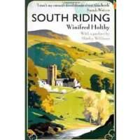 South Riding B 英文原版