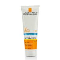 理肤泉 La Roche Posay 防晒乳Anthelios XL Lotion SPF50+ - 舒适型 250ml