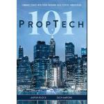 【预订】Proptech 101: Turning Chaos Into Cash Through Real Esta
