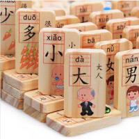 婴儿童积木头1拼装2拼图3岁以上四6六小男女孩一宝宝早教玩具益智