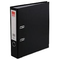 齐心A106N 办公用品 活页夹 A4文件夹 资料夹 整理夹 打孔文件夹