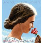 【预订】Helen's Big World The Life of Helen Keller