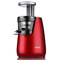 HUROM/惠人HU14WN3L原汁机3代高端新款低速榨汁机冰淇淋韩国进口