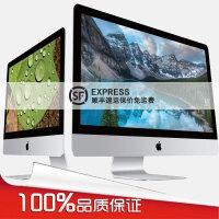 苹果 Apple iMac 21.5英寸一体机(Core i5 处理器/8GB内存/1TB存储 MK442CH/A)