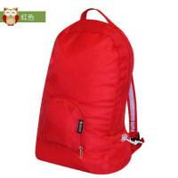 购物袋超市旅行袋环保袋手提袋折叠单肩购物包大容量防水便携收纳袋 其他