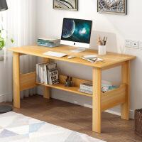 电脑桌宜家家居家用桌简约小书桌卧室桌子学生写字桌旗舰