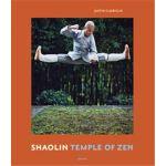 Shaolin: Temple of Zen