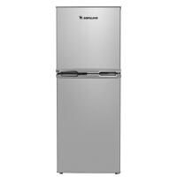 【当当自营】sonLu/双鹿BCD-136C迷你家用小冰箱