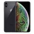 Apple iPhone XS Max 64G 深空灰色 支持移动联通电信4G手机