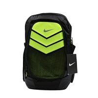 Nike 耐克 BA5246 男女运动旅行双肩背包 学生书包 MAXAIR 气垫肩带休闲背包