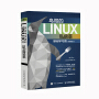 鸟哥的Linux私房菜 基础学习篇 第四版 Linux从入门到精通 涵盖内核命令行嵌入式shell技巧