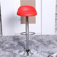 吧椅吧台椅酒吧椅高脚椅吧台凳吧凳子前台椅子升降时尚椅子