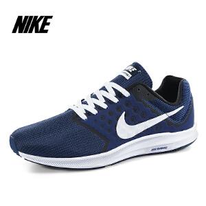 【新品】耐克Nike 2017新款男女休闲运动跑步鞋 DOWNSHIFTER 7