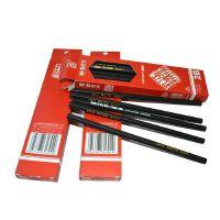 晨光AWP33901孔庙祈福六角形2B铅笔 12支一盒