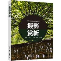�z影�p析(�勤)