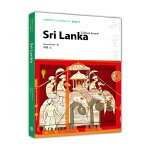体验世界文化之旅阅读文库:斯里兰卡(英文版)