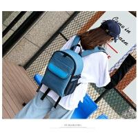 尼康双肩摄影包单反相机包背包D7200/D750/D5500/D7100/D810/D610