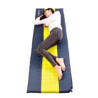 户外防潮垫单人午休垫自动充气垫帐篷气垫睡垫野营垫加厚床垫