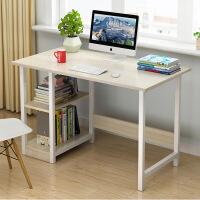 简约电脑桌宜家家居学生卧室简易桌子实用办公桌旗舰家具店