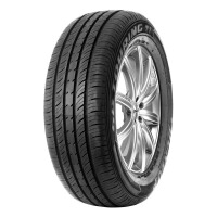 邓禄普汽车轮胎 SP T1 185/60R14 适配POLO捷达爱丽舍雪佛兰乐风