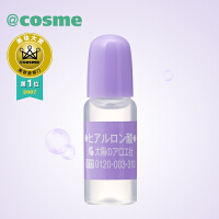 日本COSME大赏 太阳社玻尿酸/透明质酸原液 10ml